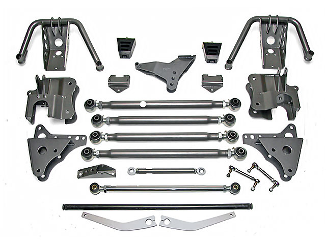 1999 F350 Suspension Conversion Html Autos Post